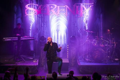 Serenity (46)