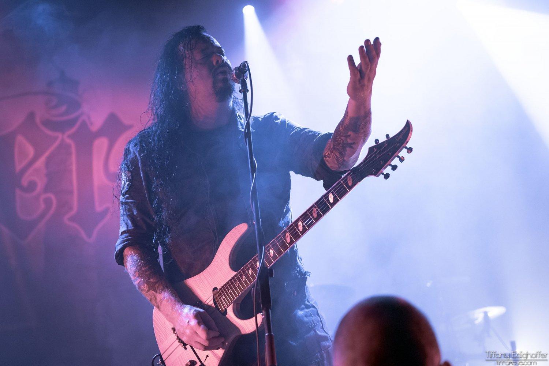 Evergrey (10)