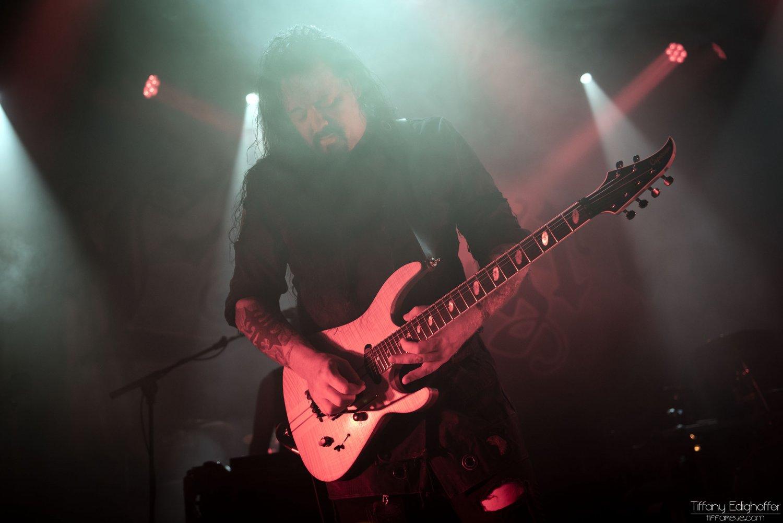 Evergrey (11)