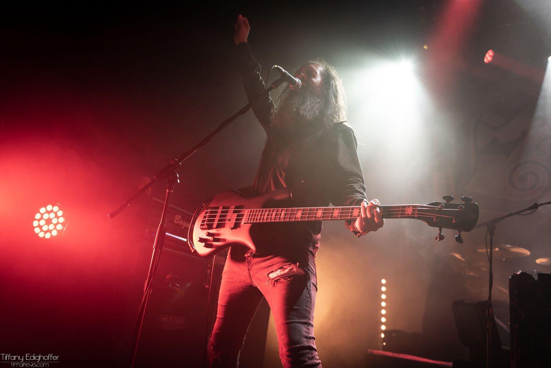 Evergrey (12)
