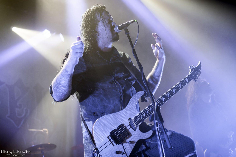 Evergrey (17)