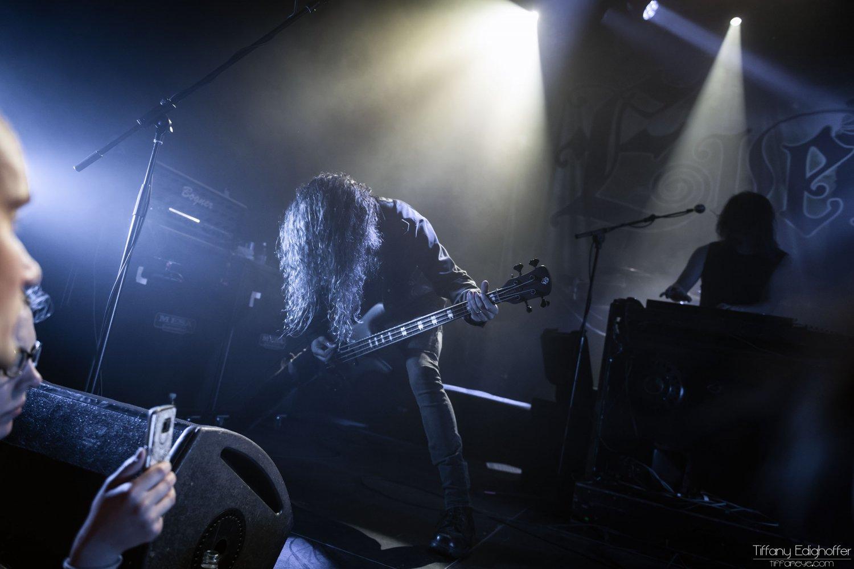 Evergrey (18)
