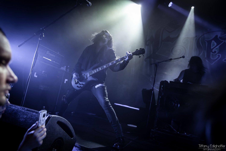 Evergrey (19)