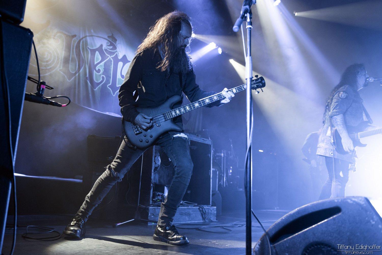 Evergrey (3)