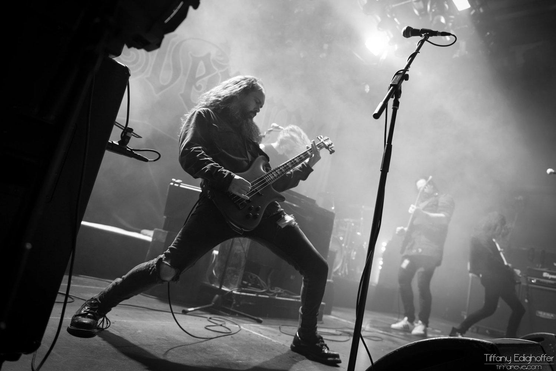 Evergrey (4)