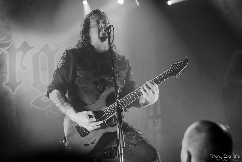 Evergrey (6) (1)
