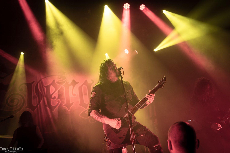 Evergrey (7)