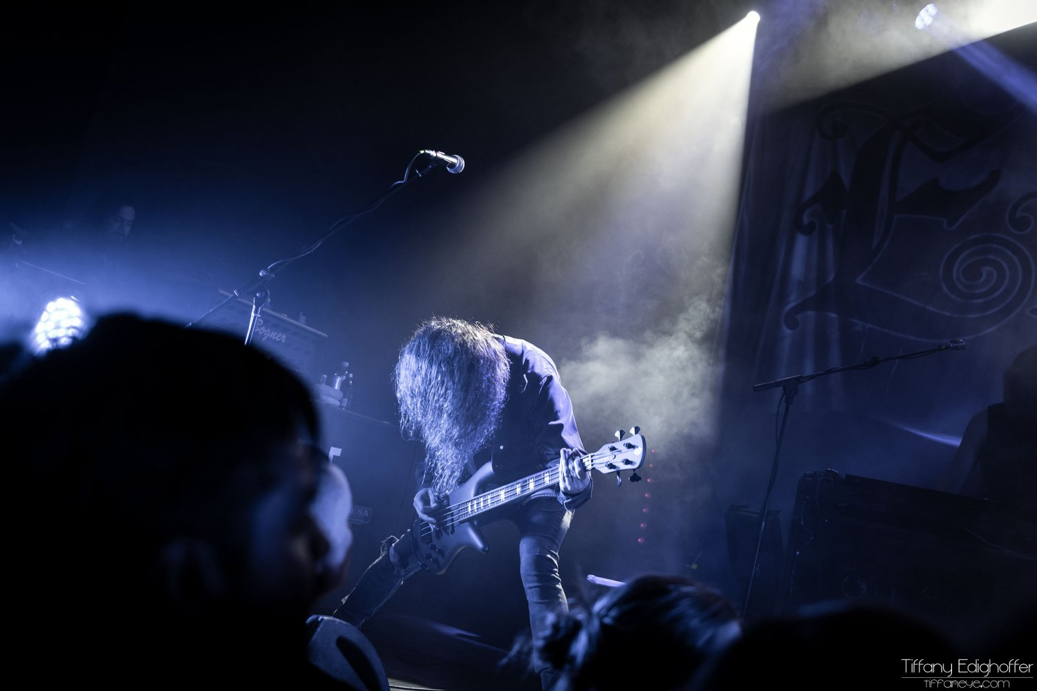 Evergrey (8)