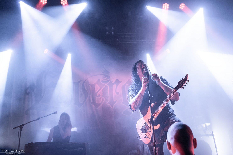 Evergrey (9)