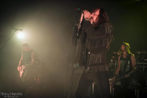 Amorphis (15)