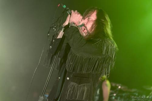 Amorphis (16)