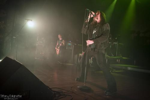 Amorphis (17)