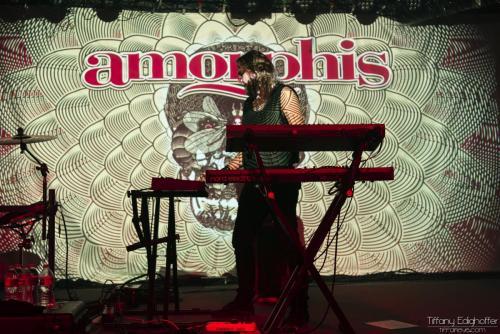 Amorphis (24)