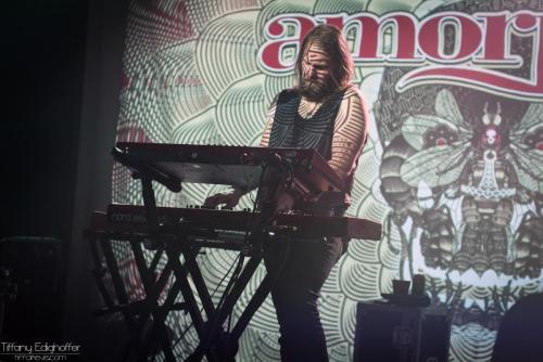 Amorphis (37)